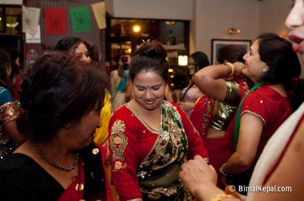 nepal_140812-0038