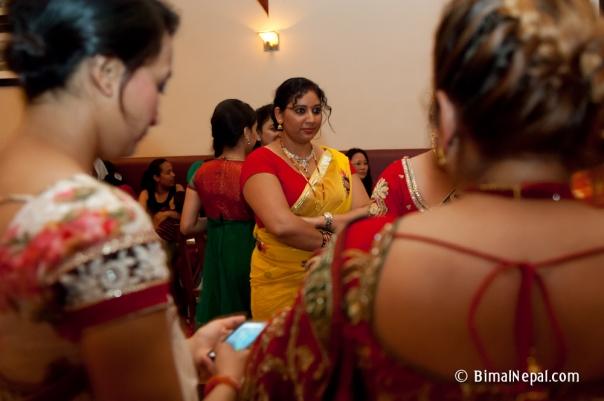 nepal_140812-0075