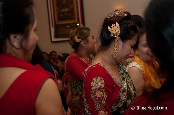 nepal_140812-0084
