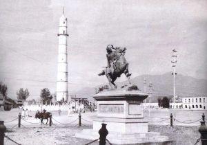 dharaharaaftereartquack