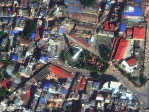 nepal-earthquake-dharahara-tower-kathmandu-october-25-2014